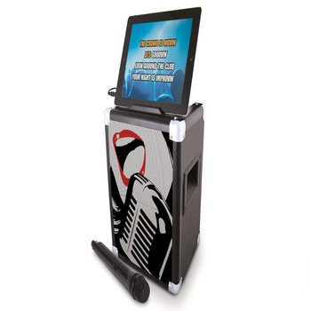 professional karaoke system reviews