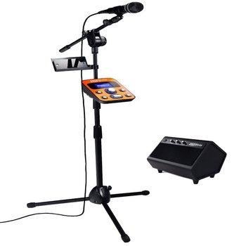 Singtrix party karaoke home system