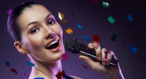 best karaoke songs for men and women