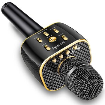 bluetooth microphone for karaoke