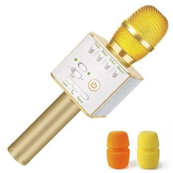 wireless microphone karaoke