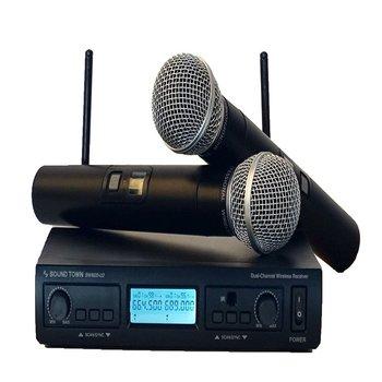 micro karaoke bluetooth